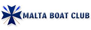 Malta Boat Club