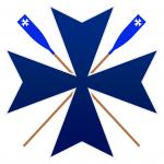 Malta Boat Club logo